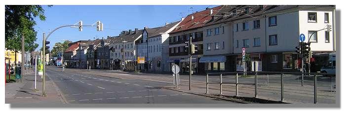 [Foto:mai-2007-wambeler-hellweg.jpg]