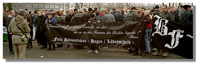 [Foto:mar-2001-nationalisten-hagen-luedenscheid.jpg]