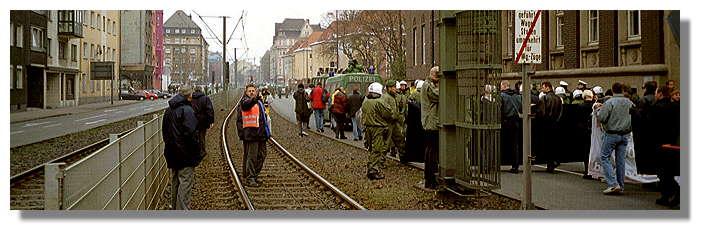 [Foto:mar-2001-u-bahn-gleise.jpg]