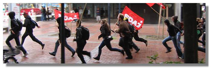 [Foto:sep-2009-sprint-katharinenstr.jpg]