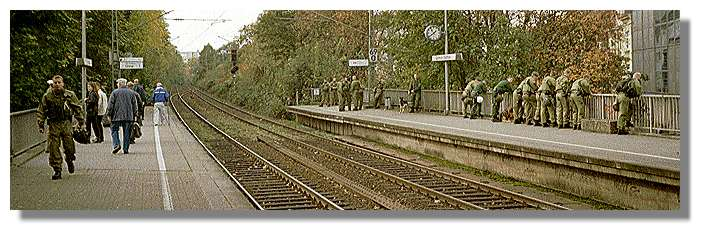 [Foto:okt-2000-bahnhof-stadthaus.jpg]
