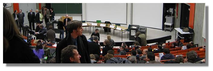 [Foto:abschied-professor-hartmut-neuendorff.jpg]