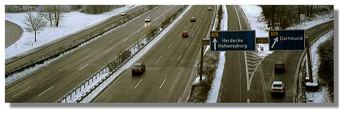 [Foto:autobahnkreuz-dortmund-sued-winter.jpg]