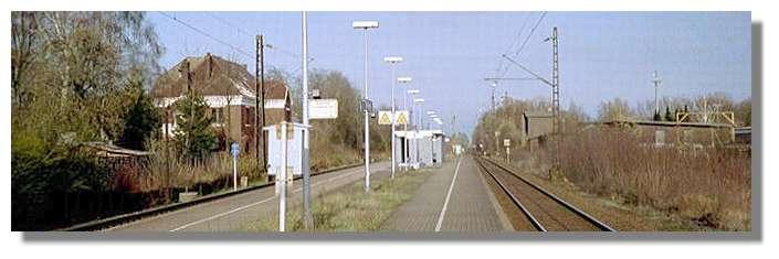 [Foto:bahnhof-kurl.jpg]
