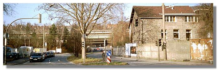 [Foto:fassstrasse-richtung-norden.jpg]