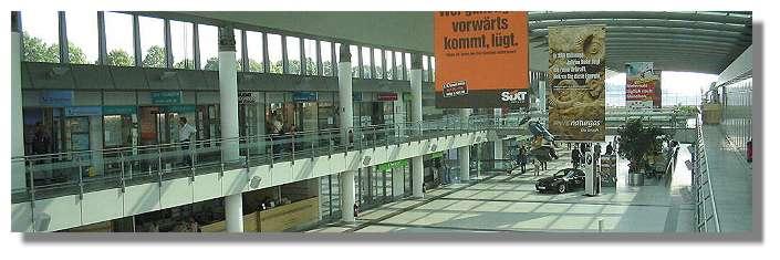[Foto:flughafen-terminal.jpg]