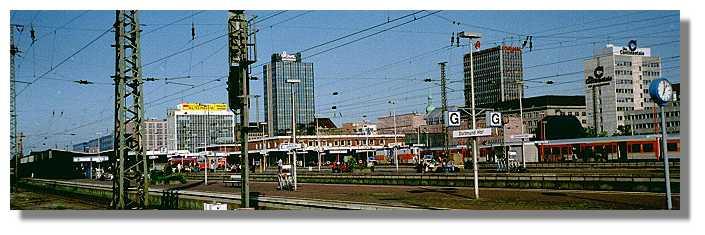 [Foto:hauptbahnhof-panorama.jpg]