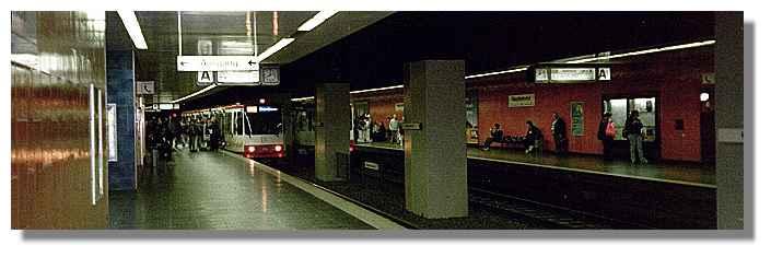 [Foto:hauptbahnhof-tunnel.jpg]