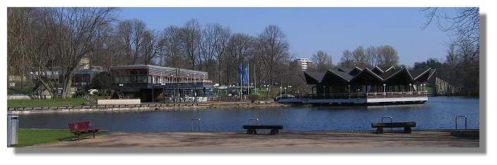 [Foto:maerz-im-westfalenpark.jpg]