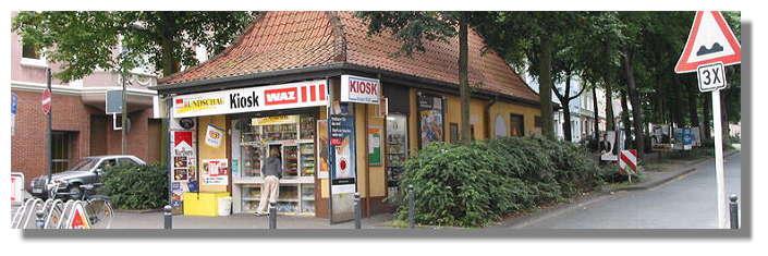 [Foto:marten-kiosk.jpg]
