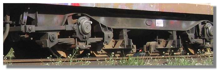 [Foto:mooskamp-trambahn.jpg]