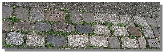 [Foto:namen-und-steine.jpg]