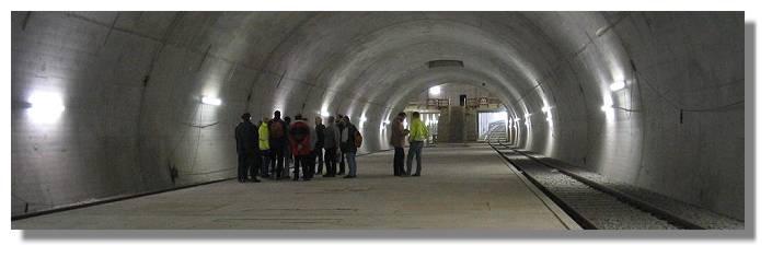 [Foto:tunnelbau-unionstrasse.jpg]