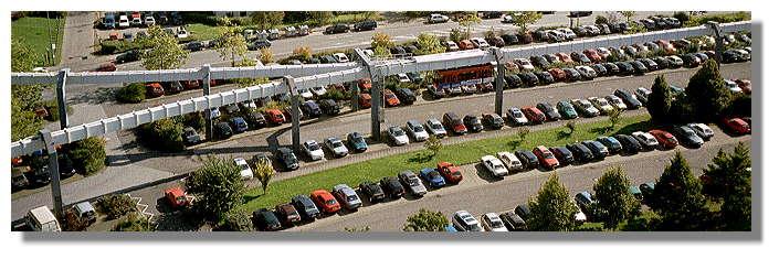 [Foto:uni-parkplatz-nord-mit-h-bahn.jpg]