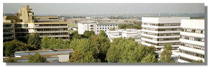 [Foto:uni-physik-chemie-technologiepark.jpg]