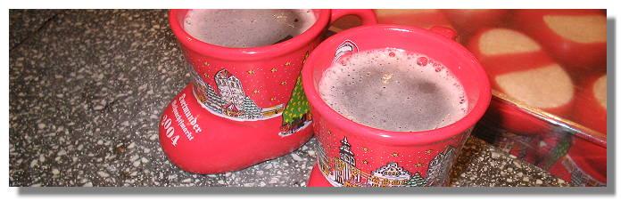 [Foto:weihnachtstasse-rot.jpg]