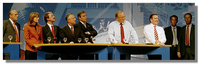 [Foto:westfalenhalle-2002-endspurt.jpg]