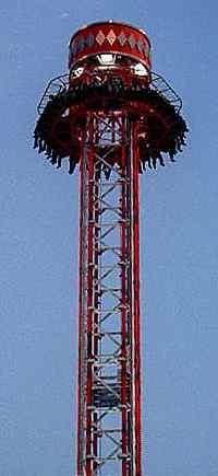 [Foto:tower.jpg]