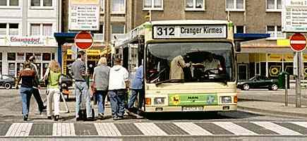 [Foto:bus.jpg]
