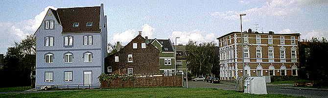 [Foto:kirmesplatz-nord.jpg]