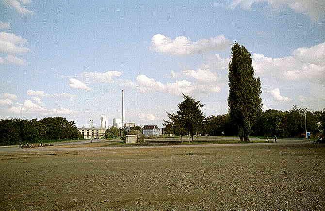 [Foto:kirmesplatz.jpg]