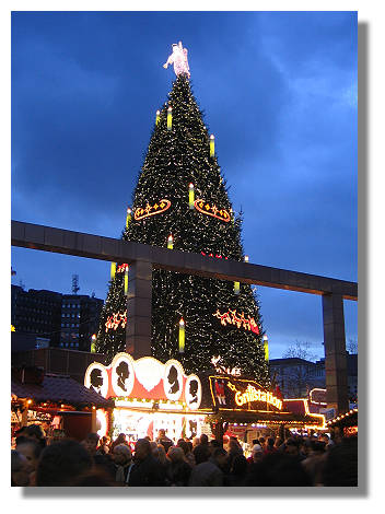 weihnachtsmarkt d sseldorf rheinbahn kombi ticket vrr. Black Bedroom Furniture Sets. Home Design Ideas