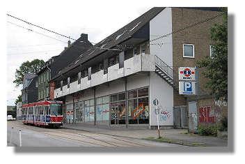 [Foto:marten-strassenbahn.jpg]