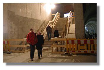 [Foto:tunneltag2005-ostentor.jpg]