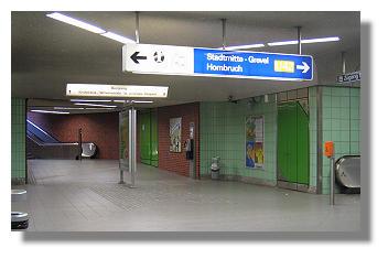 [Foto:u-staedtische-kliniken.jpg]