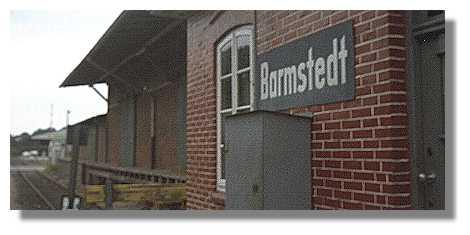 [Foto:bahnhof-barmstedt.jpg]