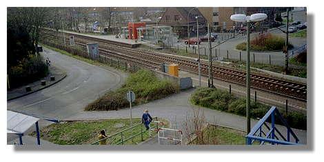 [Foto:bahnhof-kamen-methler.jpg]