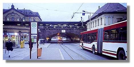 [Foto:erfurt-hauptbahnhof.jpg]