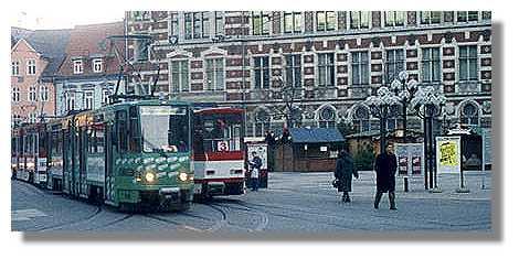 [Foto:erfurt-strassenbahnen.jpg]