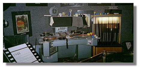 [Foto:filmmuseum-bottrop.jpg]