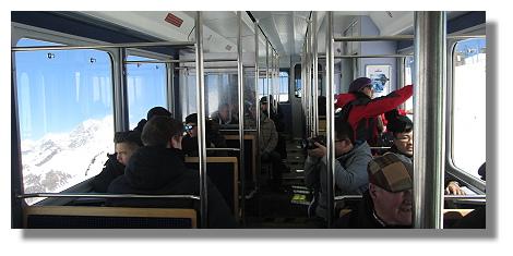 [Foto:gornergratbahn-innenansicht.jpg]