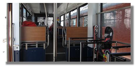 [Foto:gornergratbahn-riffelberg-riffelalp.jpg]