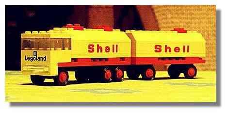 [Foto:lego-tankwagen.jpg]