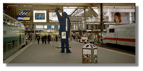 [Foto:muenchen-hauptbahnhof.jpg]
