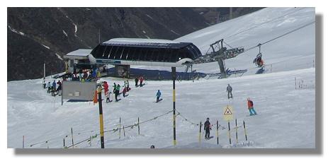 [Foto:riffelberg-skifahren.jpg]