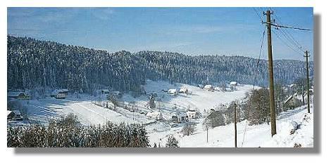 [Foto:winterbild.jpg]