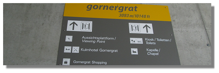 [Foto:gornergrat-shopping.jpg]