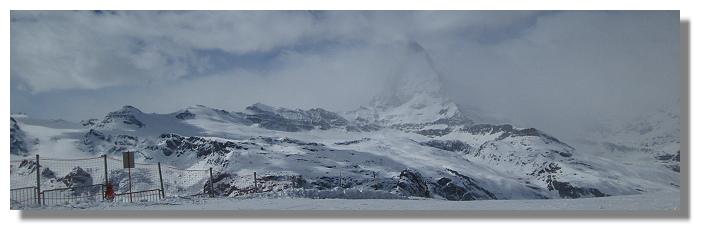 [Foto:matterhorn-bahnhof-gornergrat-winter.jpg]
