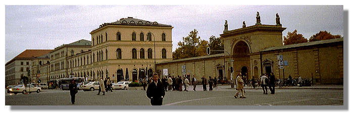 [Foto:muenchen-hofgarten.jpg]