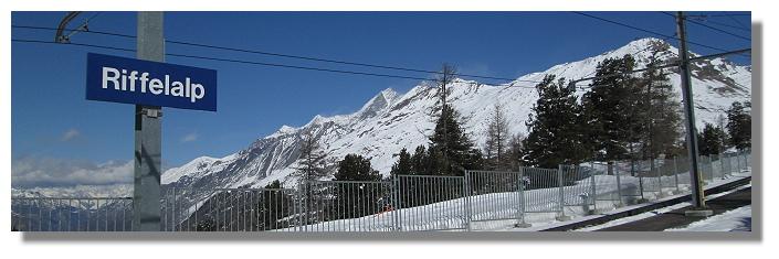 [Foto:riffelalp-alpenpanorama.jpg]