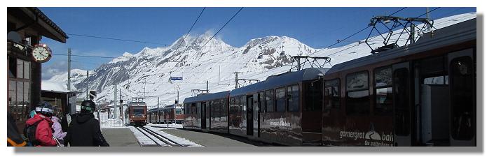 [Foto:riffelberg-alpenpanorama.jpg]