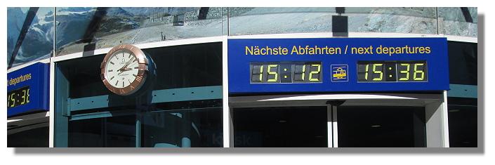 [Foto:zermatt-gornergratbahn-nachmittag.jpg]