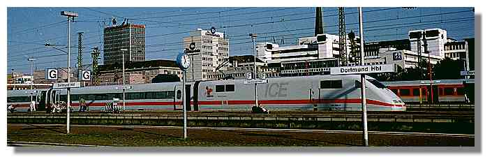 [Foto:hauptbahnhof-ice.jpg]