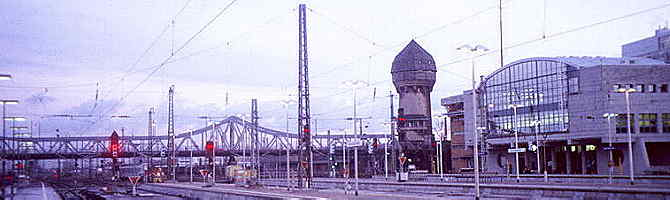 [Foto:hauptbahnhof.jpg]