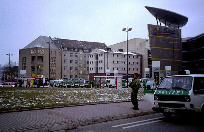 [Foto:mar-2001-steinwache.jpg]