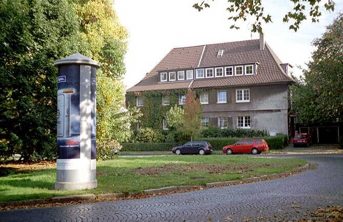 [Foto:freiligrathplatz.jpg]
